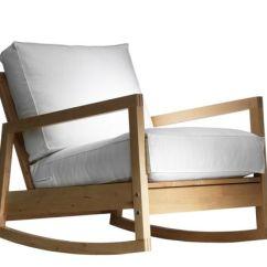 Ikea Rocking Chairs Cold Steel Chair Tips Zelfaanhetwerk