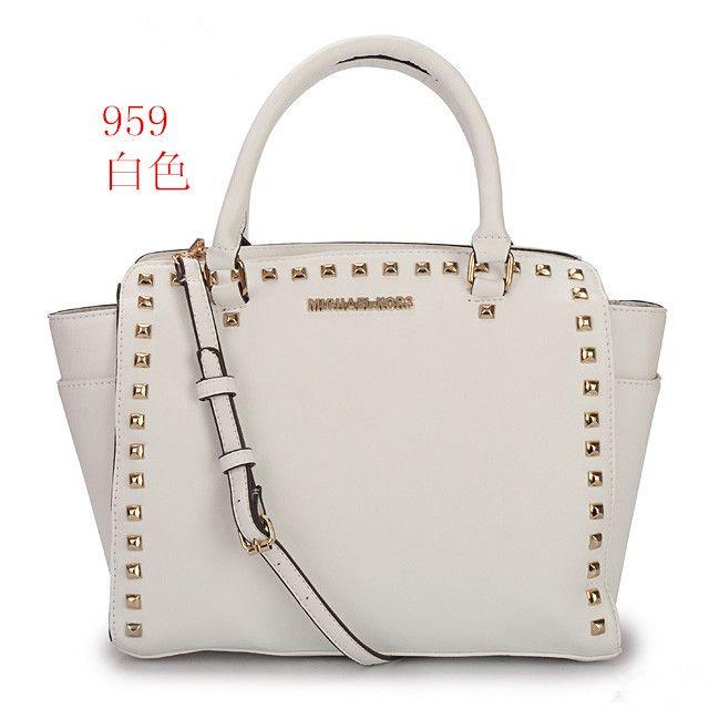 My Dream Bag ! michael kors