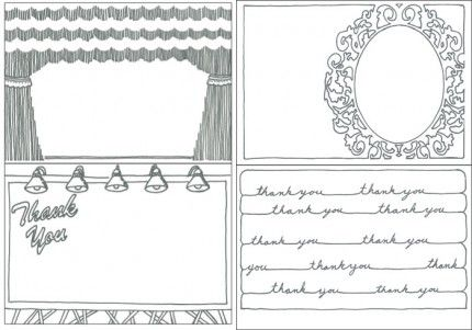 17 Best images about Printables and templates on Pinterest
