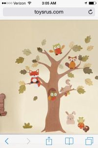 17 Best images about Baby Forman's Nursery on Pinterest ...