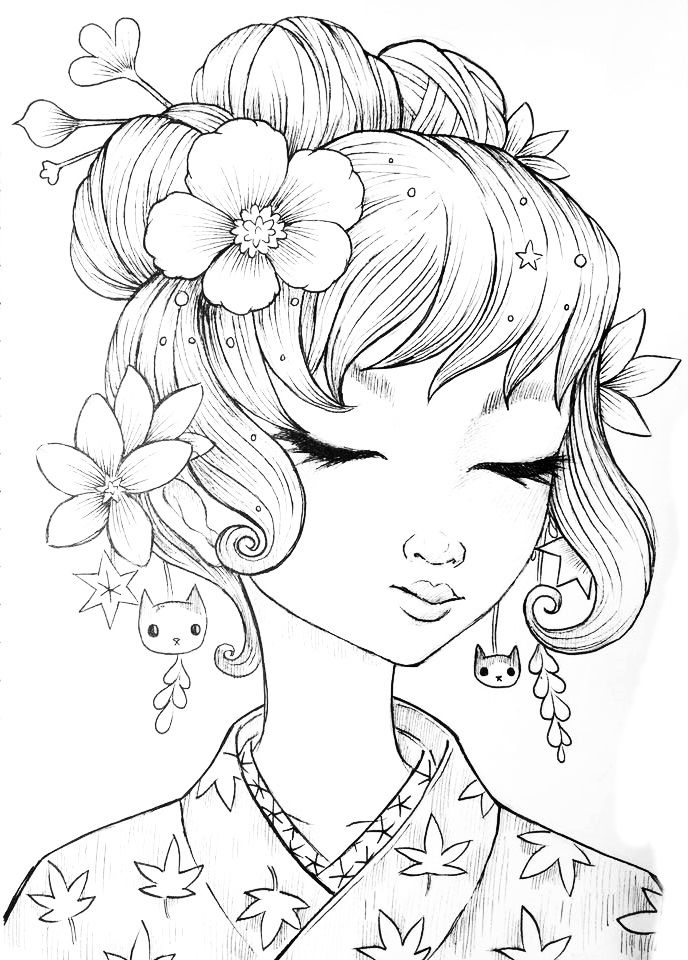 Best 25+ Colouring pages ideas on Pinterest