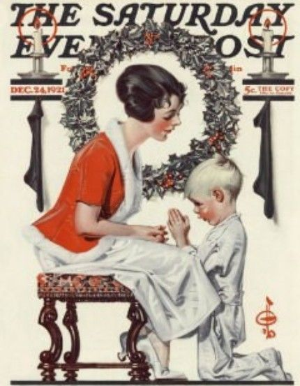 17 Best Images About The Works Of Norman Rockwell On
