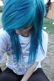 1537 emo hair