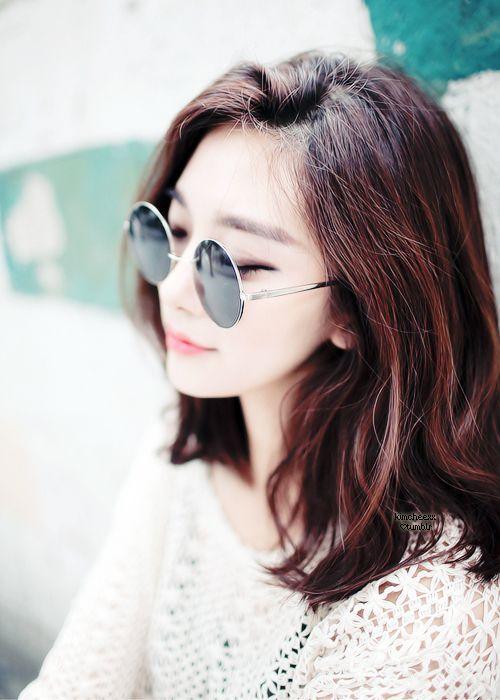Les 202 Meilleures Images à Propos De Hair Style Sur Pinterest