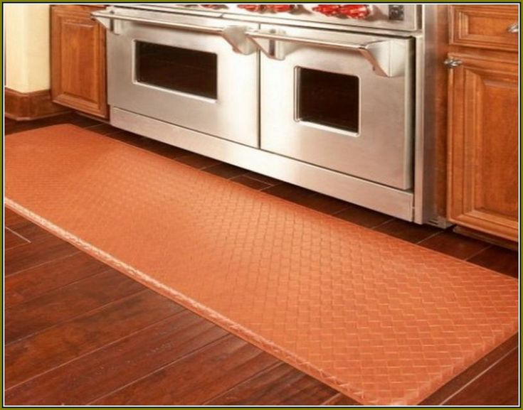 kitchen rug runners  Home Decor