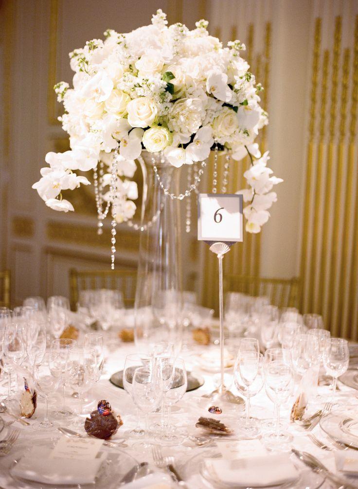 MultiCultural Wedding at London Mandarin Oriental Hotel