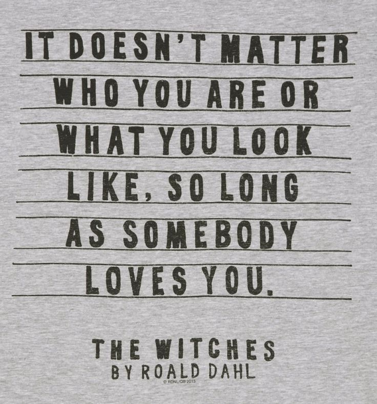 17 Best ideas about The Witches Roald Dahl on Pinterest