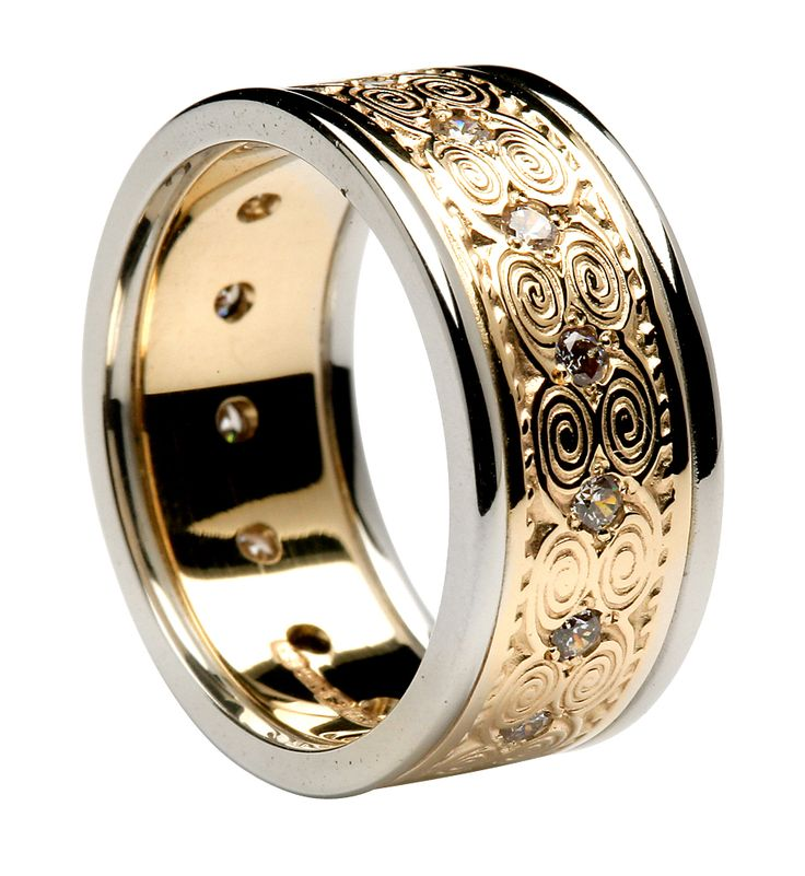 25 best ideas about Men rings on Pinterest  Mens jewellery Man ring and Mens jewelry