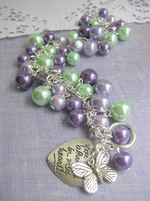 Cute Mint Green Wallpaper 65 Best Images About Lilac And Green On Pinterest Green