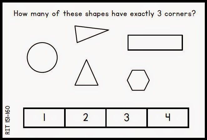 1000+ ideas about Primary Maths on Pinterest