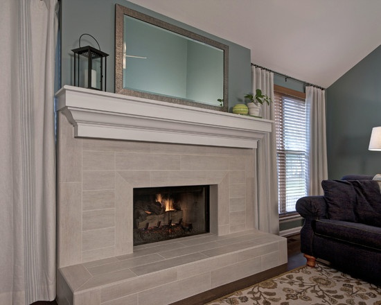143 Best Images About Fireplace Ideas On Pinterest Faux Stone