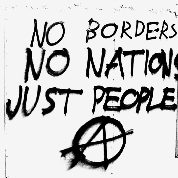 1000+ images about Slogans of political protest on Pinterest