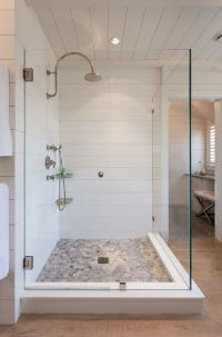 17 Best ideas about Shower Tiles on Pinterest