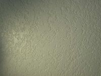 ceiling texture | How to texture ceiling?-textured-ceiling ...