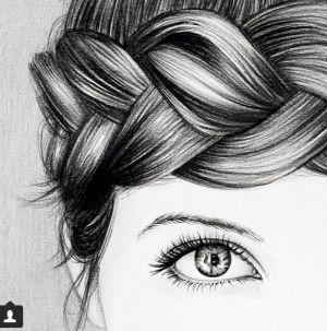 drawing pencil drawings draw