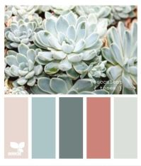 25+ best ideas about Jade green color on Pinterest | Jade ...