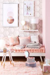 25+ best Pastel room ideas on Pinterest | Pastel room ...