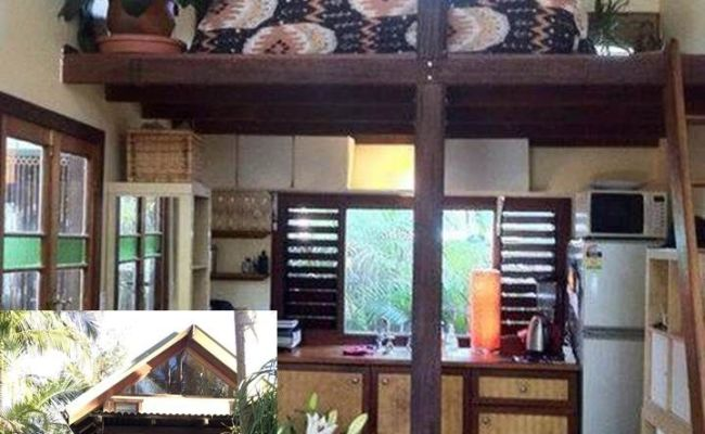 26 Best Images About Tiny Houses On Pinterest Tropical