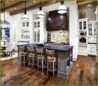 25+ best ideas about Large kitchen island designs on ...