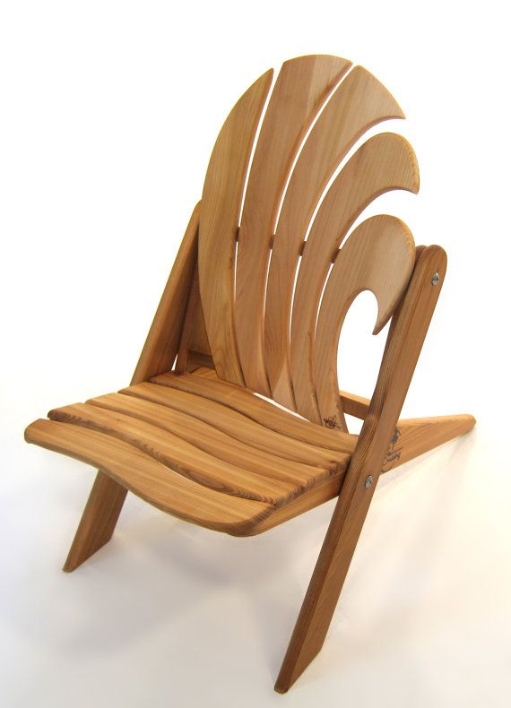 camping rocking chairs large bean bag chair free plans for folding adirondack - woodworking projects &