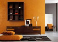 25+ best ideas about Orange Home Decor on Pinterest ...