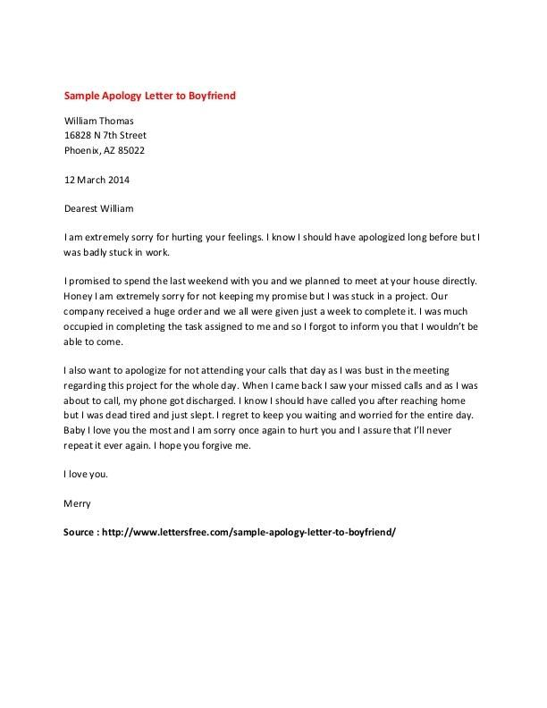 9 Best Images About Letter Writing Tips On Pinterest