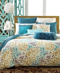 535 best images about Bedding & Comforter Sets on ...