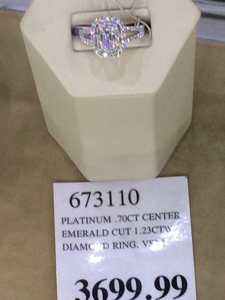 Exquisite Wedding Rings Ruby Diamond Ring Costco