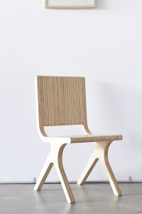 556 best images about CNC on Pinterest | Rocking chairs ...
