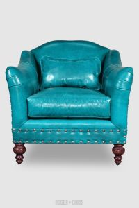 67 Best images about Furniture on Pinterest   Armchairs ...