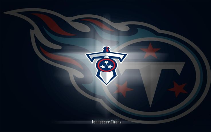 Houston Texans Iphone Wallpaper Tennessee Titans Wallpaper Tennessee Titans Wallpapers 1