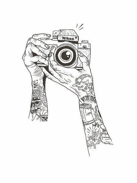 1000+ ideas about Camera Wallpaper on Pinterest