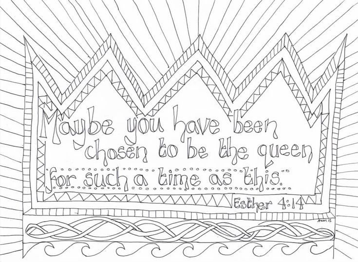 16 best images about Sunday School::Coloring Pages on