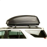 25+ Best Ideas about Roof Luggage Carrier on Pinterest ...