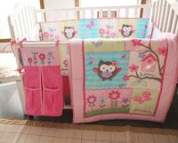 1000+ ideas about Owl Baby Bedding on Pinterest | Owl ...