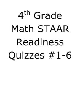 17 Best images about 4th Grade STAAR test on Pinterest