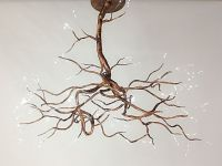 Best 20+ Branch chandelier ideas on Pinterest | Twig ...