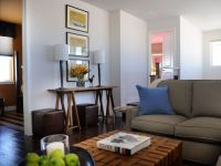 Transitional Living-rooms from Linda Woodrum on HGTV Sofa ...