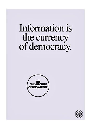 Essay On Importance Of Democracy Quotes