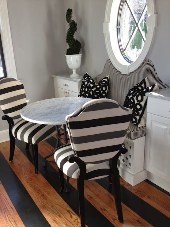 outdoor high table and chair set 2 patio 25+ best ideas about french bistro chairs on pinterest | chairs, decor ...