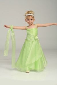 1000+ ideas about Lime Green Dresses on Pinterest