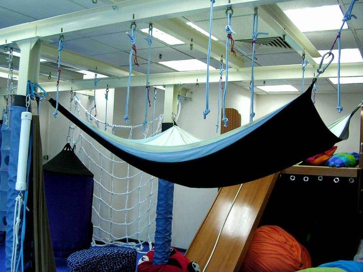 love swing chair gray dining chairs lycra swing/slide/ hammock   equipment pinterest photos and hammocks