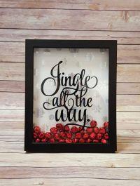 Best 25+ Jingle All The Way ideas on Pinterest | Diy xmas ...