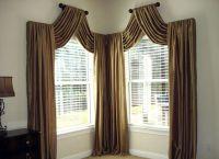 25+ best ideas about Arch window treatments on Pinterest ...