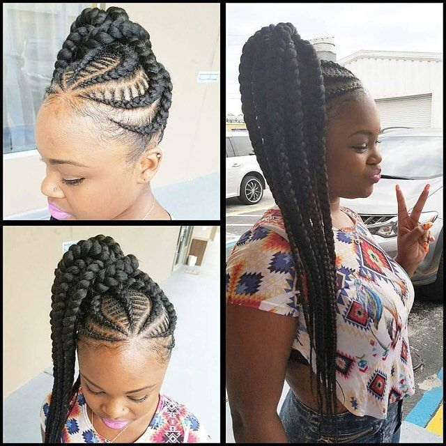 25 Best Ideas About Ghana Weaving On Pinterest Protective
