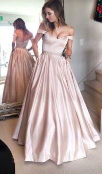Best 25+ Puffy prom dresses ideas on Pinterest | Prom ...