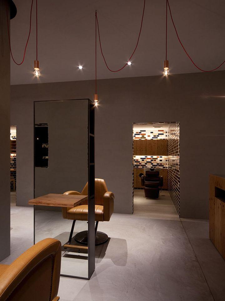 Award Winning Interior Design Blogs