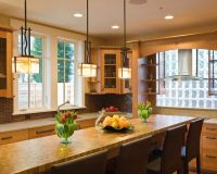 1000+ images about Lighting Craftsman Style on Pinterest ...
