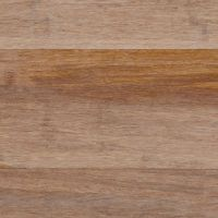17 Best ideas about Engineered Bamboo Flooring on ...