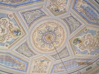 152 best images about Domes on Pinterest | Painted ...